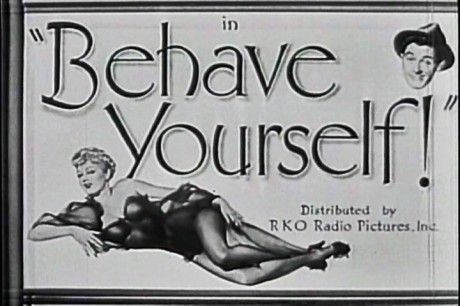 Behave_Yourself!_Title_card_(1951,_Film)